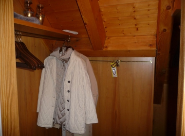 Solalp-Crans-Montana-Vente-Appartement-Studio-Chalet-Promotion-4200-Starlight (34)