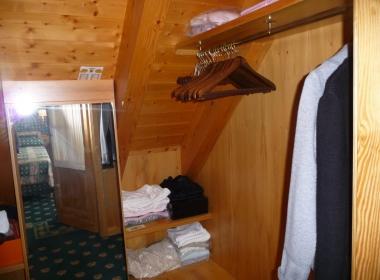 Solalp-Crans-Montana-Vente-Appartement-Studio-Chalet-Promotion-4200-Starlight (35)