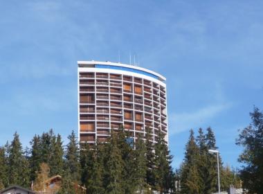 Solalp-Crans-Montana-Vente-Appartement-Studio-Chalet-Promotion-5052-Supercrans (1)