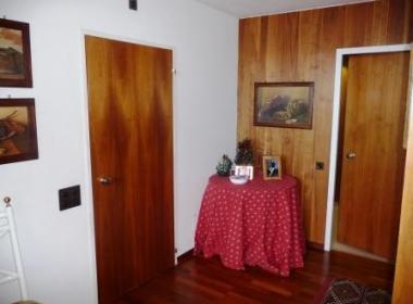 Solalp-Crans-Montana-Vente-Appartement-Studio-Chalet-Promotion-5052-Supercrans (2)