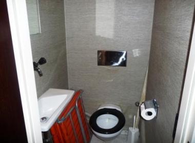 Solalp-Crans-Montana-Vente-Appartement-Studio-Chalet-Promotion-5052-Supercrans (23)