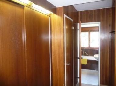 Solalp-Crans-Montana-Vente-Appartement-Studio-Chalet-Promotion-5052-Supercrans (25)