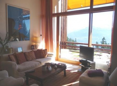 Solalp-Crans-Montana-Vente-Appartement-Studio-Chalet-Promotion-5052-Supercrans (5)