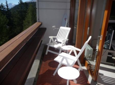 Solalp-Crans-Montana-Vente-Appartement-Studio-Chalet-Promotion-5052-Supercrans (9)