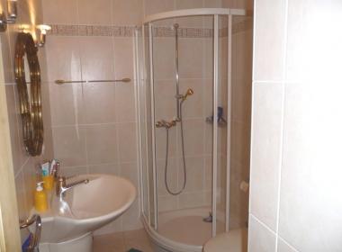 Solalp-Crans-Montana-Vente-Appartement-Studio-Chalet-Promotion-5054-Astragale (8)