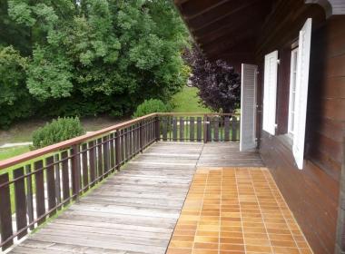 Solalp-Crans-Montana-Vente-Appartement-Studio-Chalet-Promotion-8100-Chalet-Joli-Coeur (11)