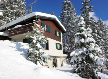 Solalp-Crans-Montana-Vente-Appartement-Studio-Chalet-Promotion-8201-Chalet-Les-Bouquetins (1)