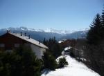 Solalp-Crans-Montana-Vente-Appartement-Studio-Chalet-Promotion-2221-RoccaC(1) - Copie