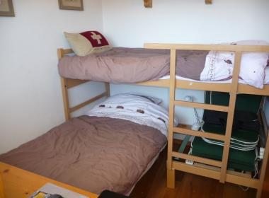 Solalp-Crans-Montana-Vente-Appartement-Studio-Chalet-Promotion-2221-RoccaC(13) - Copie