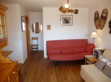 Solalp-Crans-Montana-Vente-Appartement-Studio-Chalet-Promotion-2221-RoccaC(22) - Copie