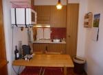 Solalp-Crans-Montana-Vente-Appartement-Studio-Chalet-Promotion-2221-RoccaC(5) - Copie