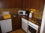 Solalp-Crans-Montana-Vente-Appartement-Studio-Chalet-Promotion-2222-Roche Neige 13 - Copie