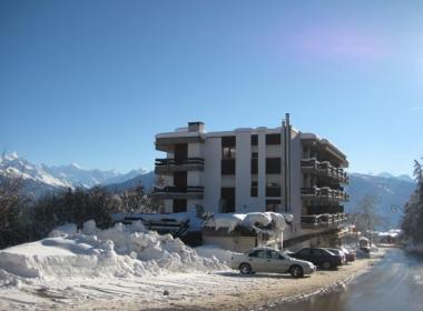 Solalp-Crans-Montana-Vente-Appartement-Studio-Chalet-Promotion-2222-Roche Neige 15
