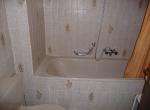 Solalp-Crans-Montana-Vente-Appartement-Studio-Chalet-Promotion-2222-Roche Neige 8 - Copie