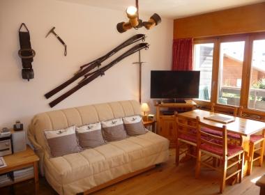 Solalp-Crans-Montana-Vente-Appartement-Studio-Chalet-Promotion-2221-RoccaC(14) - Copie