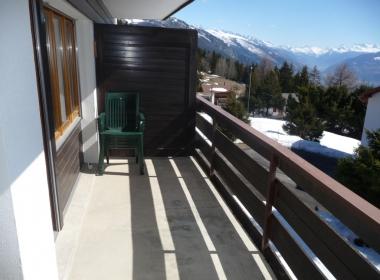 Solalp-Crans-Montana-Vente-Appartement-Studio-Chalet-Promotion-2221-RoccaC(2) - Copie