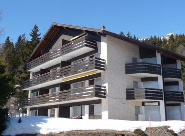 Solalp-Crans-Montana-Vente-Appartement-Studio-Chalet-Promotion-2221-RoccaC(24)