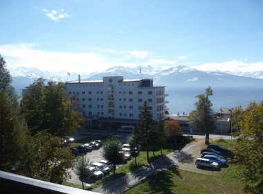 Solalp-Crans-Montana-Vente-Appartement-Studio-Chalet-Promotion-2222-Roche Neige 10 - Copie