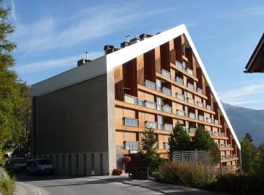 Solalp-Crans-Montana-Vente-Appartement-5057-Mischabels (1)