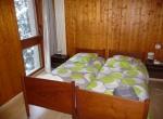Solalp-Crans-Montana-Vente-Appartement-5057-Mischabels (10)