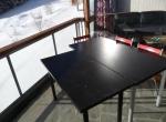 Solalp-Crans-Montana-Vente-Appartement-5057-Mischabels (12)