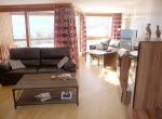 Solalp-Crans-Montana-Vente-Appartement-5057-Mischabels (2)
