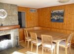 Solalp-Crans-Montana-Vente-Appartement-5057-Mischabels (3)