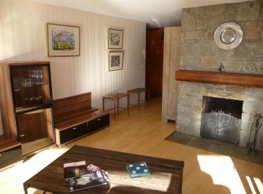 Solalp-Crans-Montana-Vente-Appartement-5057-Mischabels (4)