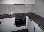 Solalp-Crans-Montana-Vente-Appartement-5057-Mischabels (5)