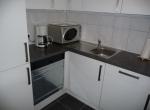 Solalp-Crans-Montana-Vente-Appartement-5057-Mischabels (6)