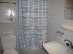 Solalp-Crans-Montana-Vente-Appartement-5057-Mischabels (7)