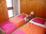 Solalp-Crans-Montana-Vente-Appartement-5057-Mischabels (8)