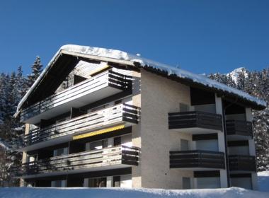 Solalp-Crans-Montana-Vente-Appartement-2223-RoccaC(1)