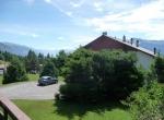 Solalp-Crans-Montana-Vente-Appartement-2223-RoccaC(11)