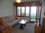 Solalp-Crans-Montana-Vente-Appartement-2223-RoccaC(2)