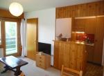 Solalp-Crans-Montana-Vente-Appartement-2223-RoccaC(3)