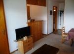 Solalp-Crans-Montana-Vente-Appartement-2223-RoccaC(4)