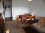 Solalp-Crans-Montana-Vente-Appartement-2223-RoccaC(5)