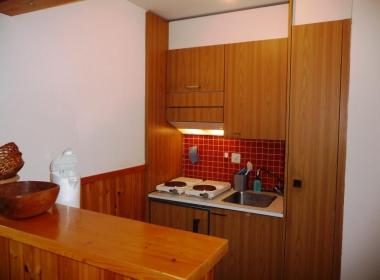 Solalp-Crans-Montana-Vente-Appartement-2223-RoccaC(6)