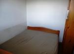 Solalp-Crans-Montana-Vente-Appartement-2223-RoccaC(7)
