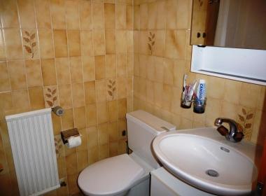 Solalp-Crans-Montana-Vente-Appartement-2223-RoccaC(8)