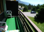 Solalp-Crans-Montana-Vente-Appartement-2223-RoccaC(9)