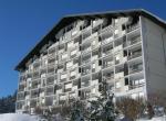 Solalp-Crans-Montana-Vente-Appartement-2224-Orzieres(1)
