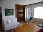 Solalp-Crans-Montana-Vente-Appartement-2224-Orzieres(10)
