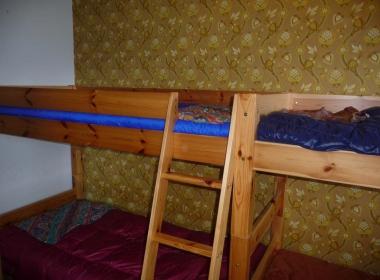 Solalp-Crans-Montana-Vente-Appartement-2224-Orzieres(11)