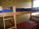 Solalp-Crans-Montana-Vente-Appartement-2224-Orzieres(12)