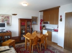 Solalp-Crans-Montana-Vente-Appartement-2224-Orzieres(2)