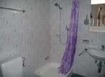 Solalp-Crans-Montana-Vente-Appartement-2224-Orzieres(3)