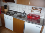 Solalp-Crans-Montana-Vente-Appartement-2224-Orzieres(4)