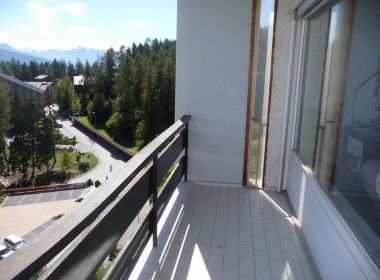 Solalp-Crans-Montana-Vente-Appartement-2224-Orzieres(6)